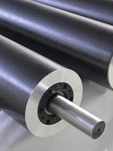 凯达碳纤维工业装备