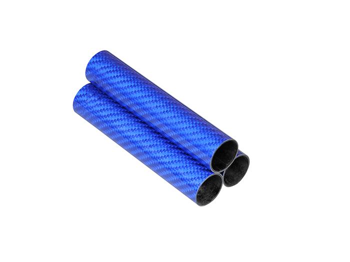 碳纤维复合材料有怎样的物理性质?