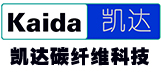 东莞市凯达碳纤维科技有限公司