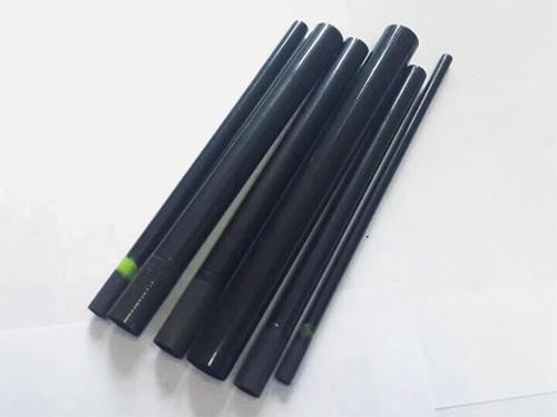 凯达碳纤维杆