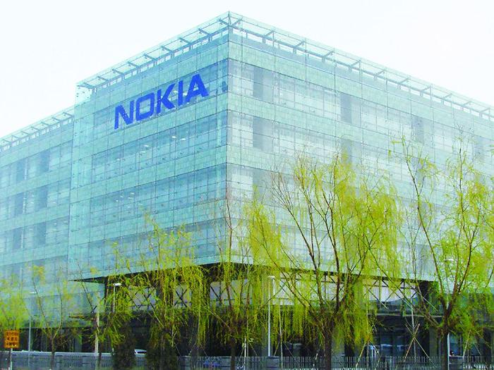 凯达为诺基亚配套提供碳纤维材料制品